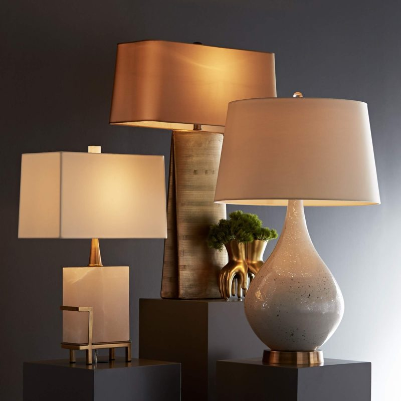 Lamps Quality Table Lamps And Elegant Floor Lamps